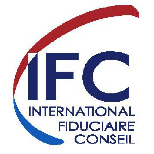 Cabinet IFC